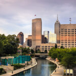 Top BC Cities to See Besides Indianapolis and Fort Wayne